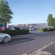 Units 1 To 5, Kettlestring Lane, Clifton Moor Industrial Estate, York, North Yorkshire, YO30 4XB Image