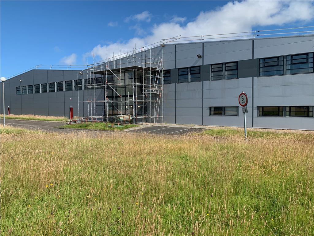 21B Burnbrae Drive, Linwood, Paisley, Renfrewshire, PA3 3BW