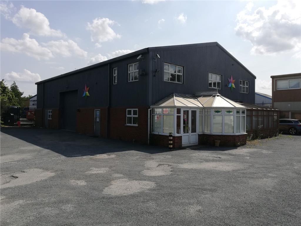 George Cayley Drive, York, North Yorkshire, YO30 4XE Image