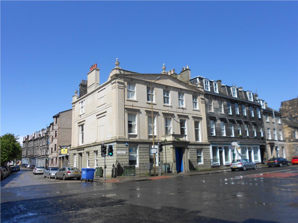 92 Constitution Street, Edinburgh, City Of Edinburgh, EH6 6RP Image