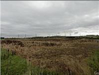 Development Sites, Salters Road, Salters Park, Dalkeith, EH22 2NJ