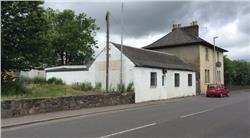 25 Inchinnan Road, Paisley, PA3 2PR