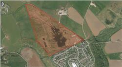 Land at Cruden Bay, Auchiries Road, Cruden Bay, AB42 0PE