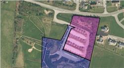 Former Archaeolink Site, B9002, Oyne, Insch, AB52 6QP