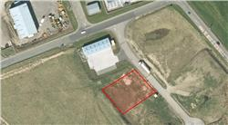 Tarlair Business Park, Old Gamrie Road, Macduff, AB44 1RU