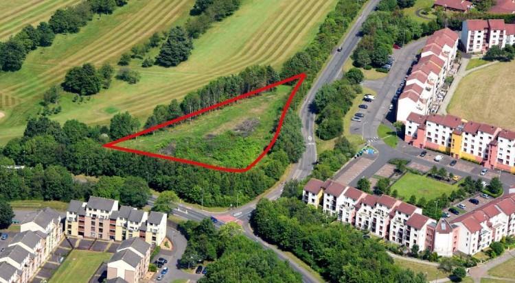 Clovenstone Gardens, Edinburgh, EH14 3EX