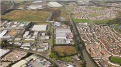 Inchmuir Road, Whitehill Industrial Estate, Bathgate, EH48 2EP
