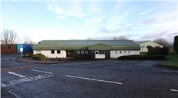 55 Cessnock Road, Hurlford, East Ayrshire, KA1 5DD