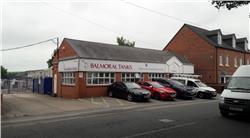 321, Hough Lane, Wombwell, Barnsley, S73 0LR