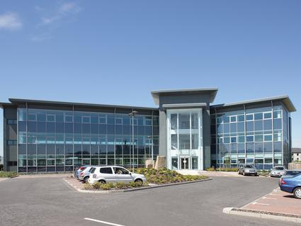 Clydesdale House, Glasgow Business Park, Springhill Parkway, Glasgow City, Glasgow, G69 6GA Image
