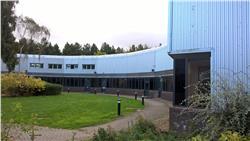Origo Centre, 32 Research Avenue North, Heriot-Watt University Research Park, Currie, Edinburgh, EH14 4AP