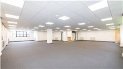 Ashley Business Court, Rawmarsh Road, Rotherham, South Yorkshire, S60 1RU