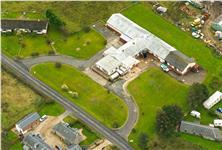 Former Torrylinn Creamery, 1 Torrlinn Place, Isle Of Arran, North Ayrshire, KA27 8PN