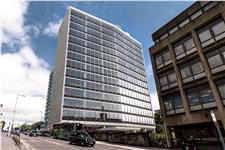 The Met Tower, 60 North Hanover Street, Glasgow, G1 2BP